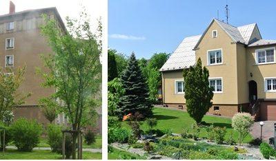 Koupit dům nebo byt? Jak se rozhodnout?